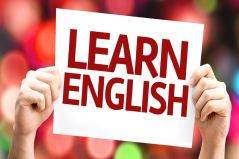 Five Tips for Improving your Spoken English: Speak, Listen, Read Aloud, Debate, Use Smartphone